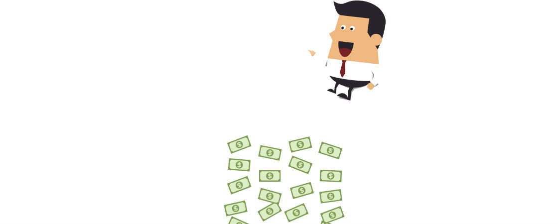 programas de contabilidad online