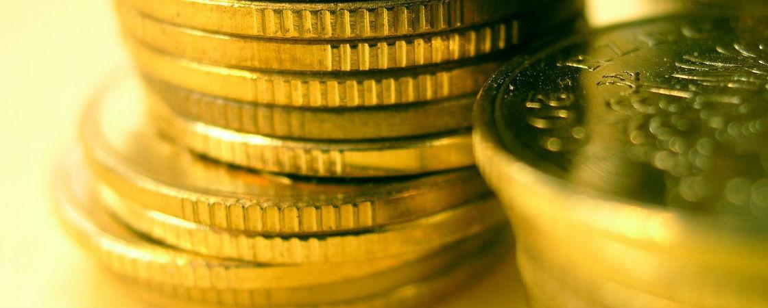 Contabilidad online y la Renta