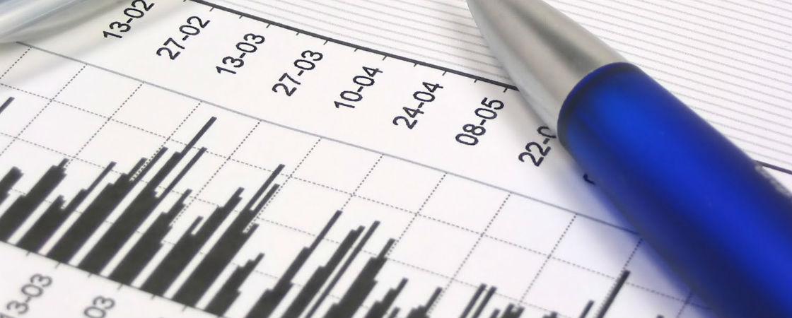 software de contabilidad e impuestos