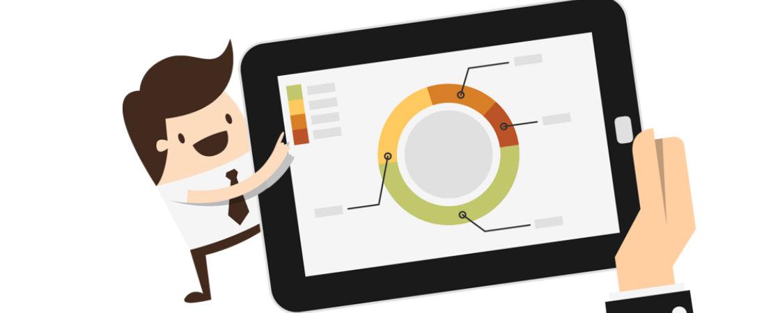 software de contabilidad Contamoney