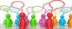 Contabilidad online en empresa social