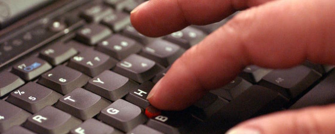 contabilidad online para autónomos