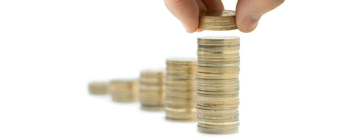 Cargas empresariales impositivas
